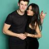 Ez szerelem! Íme a bizonyíték, hogy Camila Cabello és Shawn Mendes egy pár!