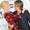 Ez volt az a pillanat, amikor Nicole Kidman végleg beleszeretett férjébe