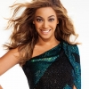 Ez volt Beyoncé életének legfelemelőbb pillanata