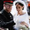 Ez volt Harry herceg és Meghan Markle kedvenc pillanata az esküvőn