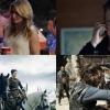 Ezek 2016 legjobb sorozatai és főszereplői a rajongók szerint