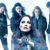 Ezek a dalok kerültek fel a Nightwish legújabb válogatásalbumára