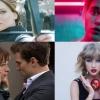 Ezek a filmek és zenék hoztak lázba minket 2015-ben