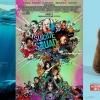 Ezek a filmek várnak rád a nyár utolsó hónapjában