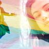 Ezek a legjobb LMBT-dalok nyárra