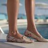 Ezek a legjobb női cipők tavaszra és nyárra