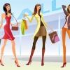 Ezek a legjobb online divatjátékok és applikációk