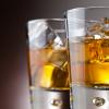 Ezek a legjobb whiskyk 2021-ben