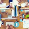 Ezek a legkevésbé stresszes munkakörök 2017-ben