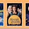 Halloween és kikapcsolódás? Ezeket a filmeket ajánljuk mára!