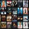 Ezek a legnépszerűbb sorozatok az Egyesült Államokban