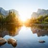 Ezek a legszebb naplementés képek, amiket valaha láttunk!