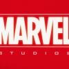Íme, a Marvel tervei 2019-ig