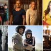 Ezek a sorozatok kaptak kaszát idén