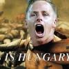 Ezek a tegnapi magyar-portugál meccs legjobb mémjei