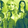 Ezek a The CW valaha volt legnépszerűbb sorozatai