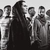 Ezek a Within Temptation legjobbnak titulált dalai