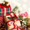 Ezek az idei év legdivatosabb ajándékötletei a Pinterest szerint
