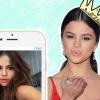 Ezek lettek az Instagram legkedveltebb celebképei 2016-ban