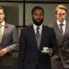 Ezek az újdonságok várnak szeptemberben az HBO GO-n