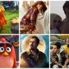 Ezek voltak a Netflix legjobb filmjei 2020-ban