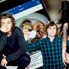 Ezek voltak a sztárok legnépszerűbb bejegyzései az Instagramon – II. rész