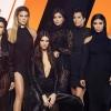 Ezek voltak Kardashianék legemlékezetesebb pillanatai 2016-ban