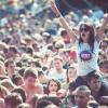 Ezeket a koncerteket nézheted élőben egyenesen a VOLT Fesztiválról!