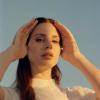 Ezekre a dalokra számíthatunk Lana Del Reytől Budapesten