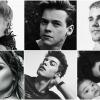 Ezekről a celebfotókról maradhattál le a héten