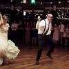 Ezen az apa-lánya táncon ámulnak most a netezők
