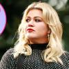 Ezért ennyire zűrös Kelly Clarkson válása