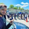 Ezért hagyta ott az FBI: Most Wanted című sorozatot Kellan Lutz