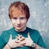 Ezért jó Ed Sheeran rajongójának lenni