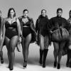 Ezért nem alkalmaz sokszínű modelleket a Victoria's Secret