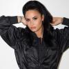 Ezért nem törekszik baráti viszonyra az exeivel Demi Lovato