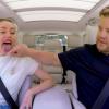 Ezért nem twerköl többé Miley Cyrus – itt a Carpool Karaokéja!