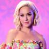 Ezért nem vár 2021-ig új lemeze piacra dobásával Katy Perry