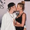 Ezért vár a gyermekvállalással a Bieber házaspár