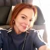 Ezrek biztatják Lindsay Lohant, hogy készítse el új lemezét
