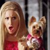 Ezt a vörös szőnyeges megjelenését bánta meg a legjobban Ashley Tisdale