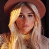 Ezt fogadta meg az új évre Kesha