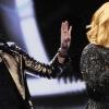 Ezt neked is hallanod kell! Demi Lovato feldolgozta Adele slágerét