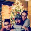 Ezt tanulta szülei házasságából Miley Cyrus