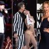 Ez történt a 30. MTV Video Music Awardson