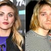 Ezt üzente a rajongóknak Kurt Cobain lánya apja halálának 25. évfordulóján