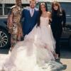 Idina Menzel John Travolta bakijáról, Camila Cabello Shawn Mendesről beszélt James Corden autójában
