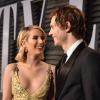 Ezúttal végleg szakított Emma Roberts és Evan Peters! Máris új pasija van a színésznőnek!