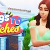 """#Sims4 - Ezzel a kihívással teheted érdekesebbé a játékot: """"Rags to Riches"""""""