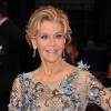 Ezzel a legendás zenésszel feküdt volna le legszívesebben Jane Fonda